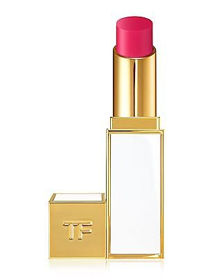 TOM FORD Ultra Rich Lip Color - Aphrodite