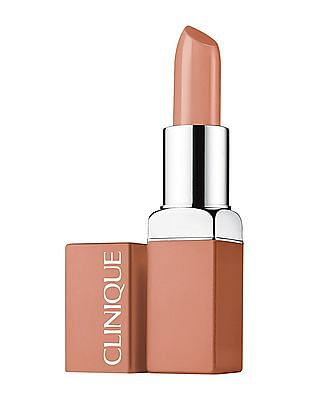 CLINIQUE Even Better Pop Lip Colour Foundation - Eyelet