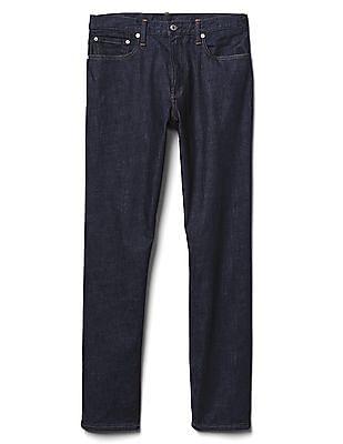 GAP Athletic taper Fit Jeans