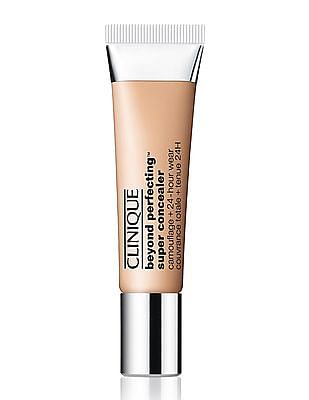 CLINIQUE Beyond Perfecting™ Super Concealer Camouflage + 24-Hour Wear - Very Fair