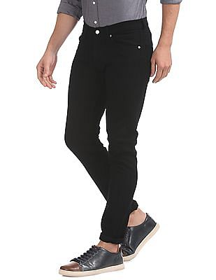 Gant Original Tech Prep Tapered Jeans
