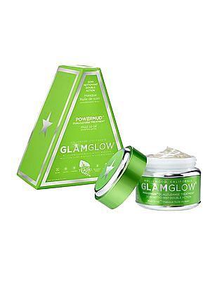 GLAMGLOW POWERMUD™ Dual Cleanse Treatment™