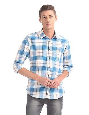 40368fcc11 US Polo Assn Men's Clothing - Buy Men's Clothing Online in India - NNNOW