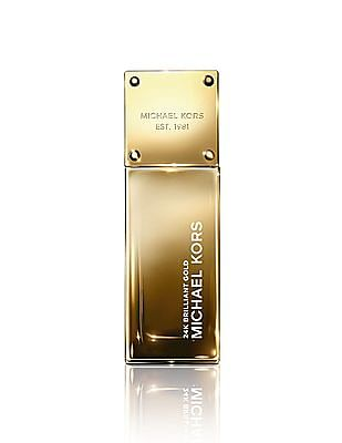 Michael Kors 24K Brilliant Gold Eau De Parfum