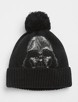 GAP Boys GapKids | Star Wars™ Pom Beanie