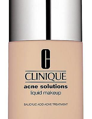 CLINIQUE Anti Blemish Solution Liquid Make Up - Beige