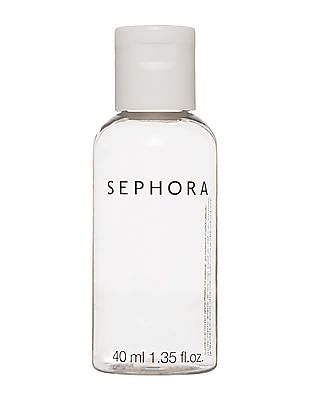Sephora Collection Empty Bottle 40ml