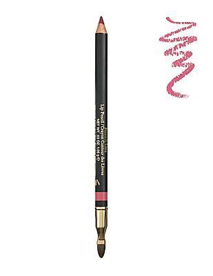 Elizabeth Arden Beautiful Colour Smooth Line Lip Pencil - Blush