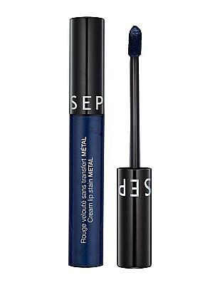 Sephora Collection Cream Lip Stain Metal - Constellation