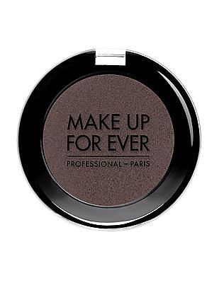 MAKE UP FOR EVER Eye Shadow Refill - Chocolate