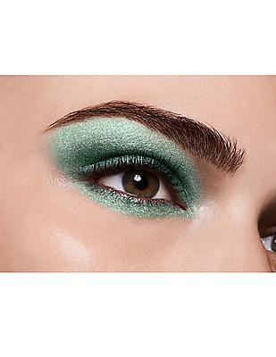 TOM FORD Shadow Extreme Flat - Emerald Green