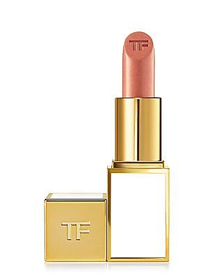 TOM FORD Boys And Girls Lip Colour - Julianne