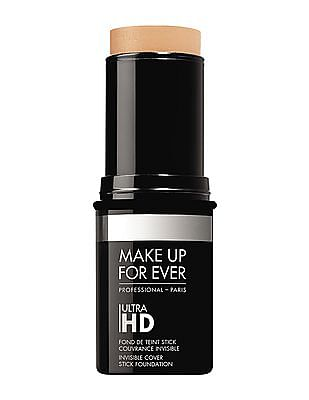 MAKE UP FOR EVER Ultra HD Foundation Stick