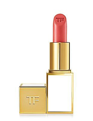 TOM FORD Boys And Girls Lip Colour - Leigh