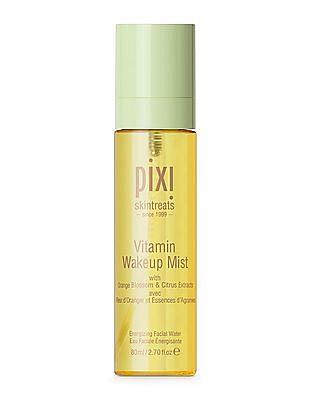 Pixi Skincare Vitamin Wakeup Mist