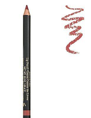 Elizabeth Arden Beautiful Colour Smooth Line Lip Pencil - Coral