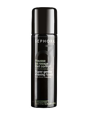 Men s Skin care and Hair Care Products in India   Sephora on NNNOW ece344c9938