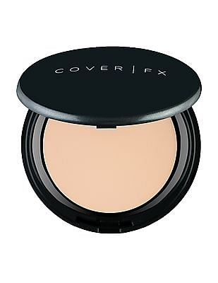 COVER FX Total Cover Cream Foundation - G30