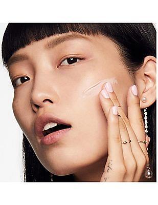Benefit Cosmetics The POREfessional Pearl Primer - Pink