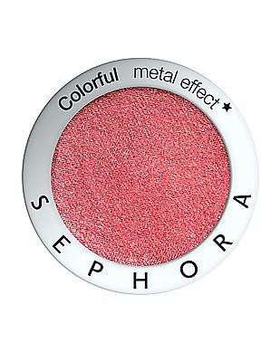 Sephora Collection Colorful Magnetic Eye Shadow - Burgandy Gang