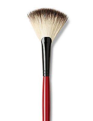 Smashbox Fan Brush