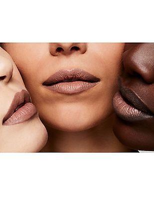 TOM FORD Lip Color Matte - Universal Appeal