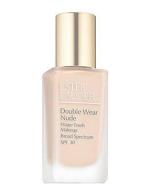 Estee Lauder Double Wear Nude Water Fresh Foundation SPF 30 - 1N2 Ecru