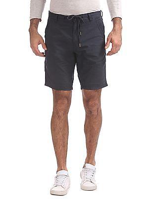 Cherokee Slim Fit Woven Shorts