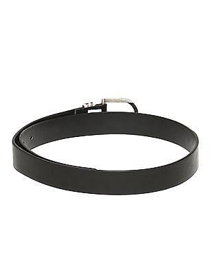 SUGR Metal Buckle Solid Belt