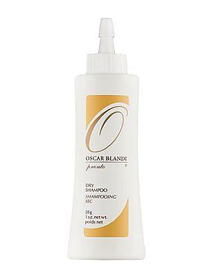 Oscar Blandi Pronto Dry Shampoo-Travel