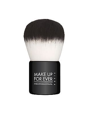 MAKE UP FOR EVER Kabuki Brush