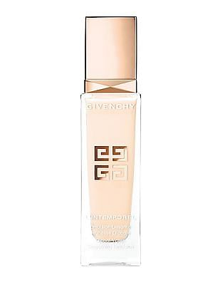 Givenchy L'Intemporel Global Youth Smoothing Emulsion
