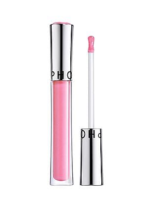 Sephora Collection Ultra Shine Lip Gel - 15 Paradise Pink