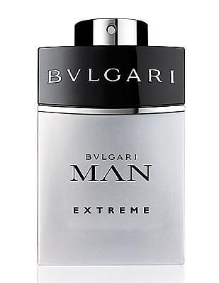 BVLGARI Extreme Eau De Toilette