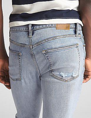 GAP Skinny Stetch Jeans