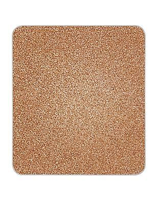 MAKE UP FOR EVER Artist Color Shadow Refill - I-648 Golden Fawn