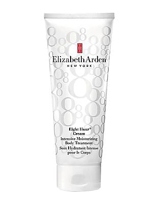 Elizabeth Arden Eight Hour Cream Intensive Moisturising Body Treatment