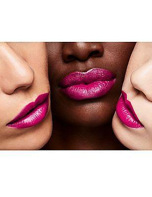 TOM FORD Lip Color Matte - Electric Pink
