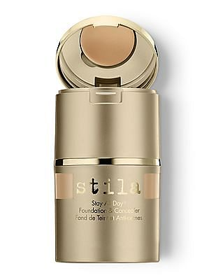 stila Stay All Day® Foundation & Concealer - Fair 2