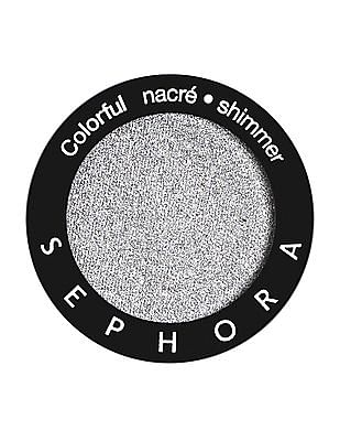 Sephora Collection Colorful Mono Eye Shadow - 334 Fairy Duster