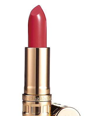 Elizabeth Arden Ceramide Ultra Lip Stick - Brick