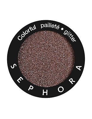 Sephora Collection Colorful Mono Eye Shadow - 297 Choco Excess