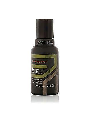 Aveda Men Pure-Formance™ Shampoo