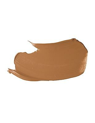 stila Stay All Day® Foundation & Concealer - Caramel 12