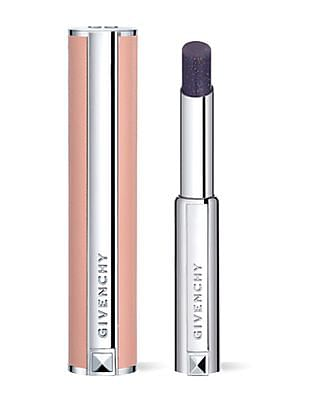 Givenchy Le Rouge Perfecto - 04 Blue Pink