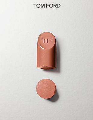 TOM FORD Boys And Girls Lip Colour - Monica