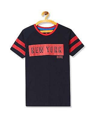5e1dd3e3 US Polo Assn Kids Clothing - Buy Kids Clothing Online in India - NNNOW