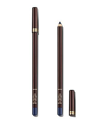 TOM FORD Eye Kohl Intense - Midnight