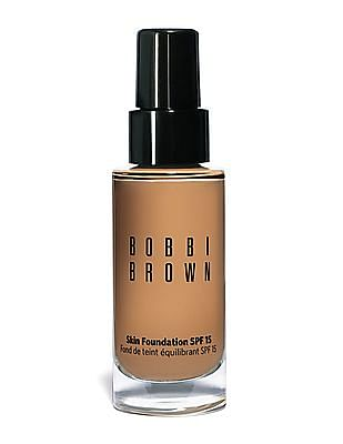 Bobbi Brown Skin Foundation SPF 15 - Golden