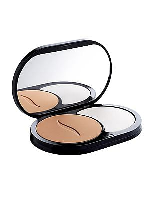 Sephora Collection 8 Hour Mattifying Compact Foundation - 36 Amber